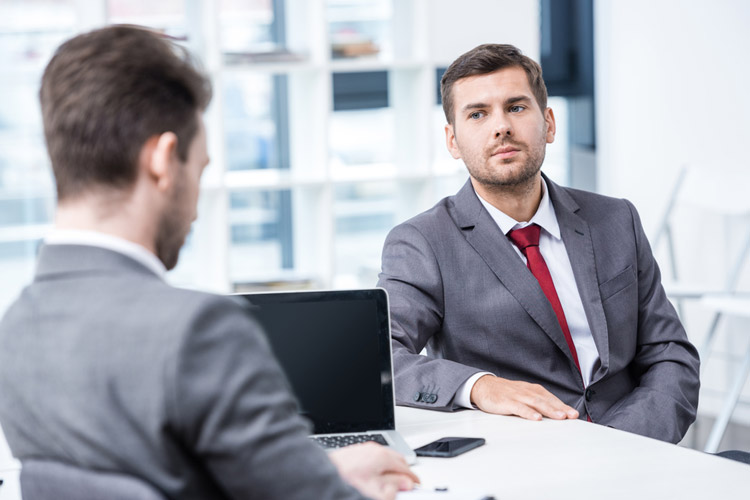When Employees Confess, Sometimes Falsely