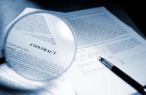 Contract Disputes Sacramento Attorney Wins $1.3 Million Verdict From Autozone, Inc.