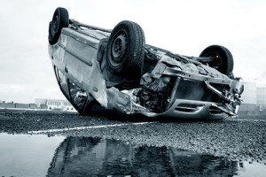 San Diego vehicle defects attorneys