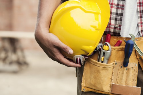 Reasons Why You Need A San Diego Construction Accident Attorney For Your Case