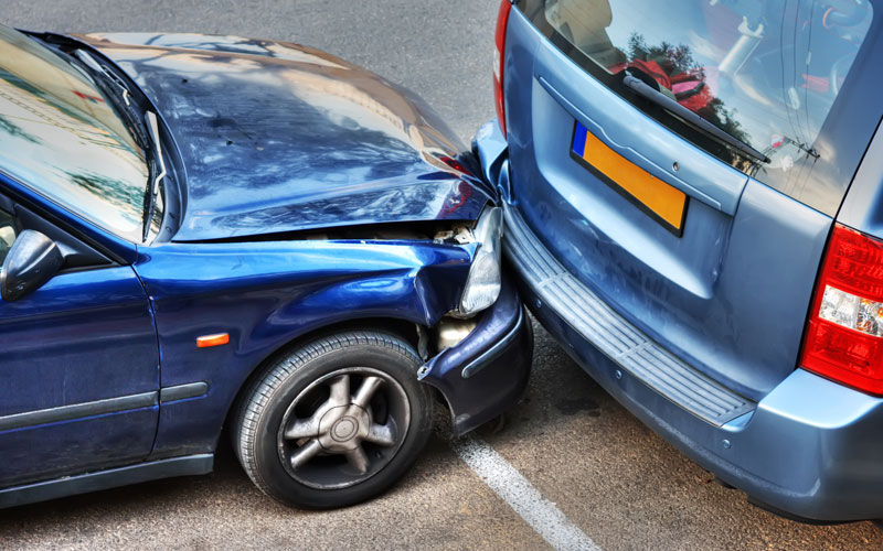 Who is Liable in an Auto Accident – Owner or Driver?