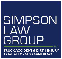 Truck Accident & Birth Injury Attorneys San Diego